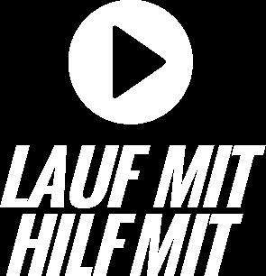 Lauf-Mit